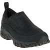 Merrell Men's Shiver Moc 2 Waterproof Shoe