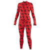 Airblaster Women's Hoodless Ninja Suit