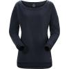 Arcteryx Women's Mini-Bird Sweatshirt