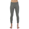 Beyond Yoga Women's Circle Cut Out Capri Legging