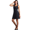 ExOfficio Women's Odessa Tank Dress