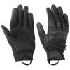 photo: Outdoor Research Firemark Sensor Glove
