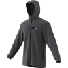 Adidas Men's Climb The City Hoodie