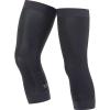 Gore Wear Universal Knee Warmer
