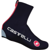 Castelli Men's Diluvio C Shoecover 16