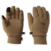 photo: Outdoor Research Men's PL 400 Sensor Gloves