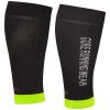 Gore Wear Men's X-Run Ultra Calf Sleeve