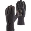 photo: Black Diamond MidWeight Windlbloc Fleece Gloves