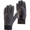 photo: Black Diamond MidWeight Softshell Gloves