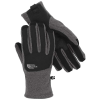 photo: The North Face Men's Denali Etip Glove