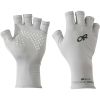photo: Outdoor Research ActiveIce Spectrum Sun Gloves