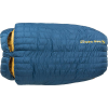 photo: Big Agnes King Solomon 15°