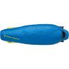 Big Agnes Beryl SL 0 Degree Sleeping Bag