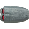 Big Agnes Cabin Creek 15 Degree Sleeping Bag