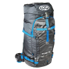 Backcountry Access Stash 40 Backpack