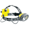 photo: Petzl Duo LED 14