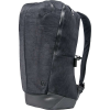Alchemy Equipment Minimalist Daypack