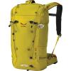 Salewa Pure 25 Backpack