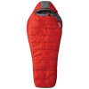 photo: Mountain Hardwear Men's Bozeman Torch 0