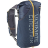 photo: Ultimate Direction Fastpack 15