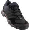 Adidas Men's AX2 CP Shoe