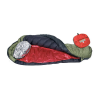 photo: Western Mountaineering HotSac VBL