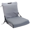 photo: Exped Chair Kit