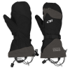 photo: Outdoor Research Meteor Mitts