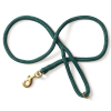 Filson Rope Leash