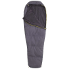 photo: Marmot NanoWave 45