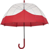 Hunter Original Moutasche Bubble Umbrella
