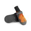 Ruffwear Barkn Boots Summit Trex
