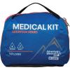 Adventure Medical Kits Mountain Series Explorer Medic Kit