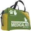 Adventure Medical Kits Me & My Dog