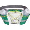 Ultimate Direction Jurek Endure Belt