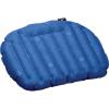 Eagle Creek Fast Inflate Travel Seat Cushion