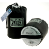 photo: Sea to Summit Toaster Fleece Liner