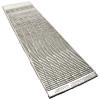 Therm-a-Rest RidgeRest Solar Sleeping Pad