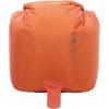 Exped Schnozzel Pump Bag