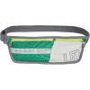 Ultimate Direction Jurek Essential Belt
