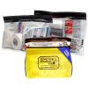 Adventure Medical Kits Ultralight and Watertight .9 Kit