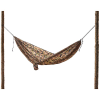 photo: Grand Trunk Ultralight Hammock