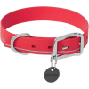 photo: Ruffwear Headwater Collar