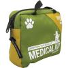 Adventure Medical Kits Trail Dog