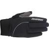 Alpine Stars Cirrus Glove