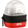 photo: Petzl Noctilight