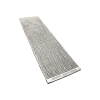 Therm-a-Rest Ridge Rest SOLite Sleeping Pad