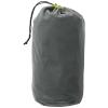photo: Therm-a-Rest Stuff Sack Pillow