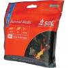 Adventure Medical Kits SOL Survival Medic