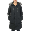 66North Women's Jokla Parka